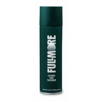 Fullmore Colored Hair Thickener - Auburn 7.5 oz.