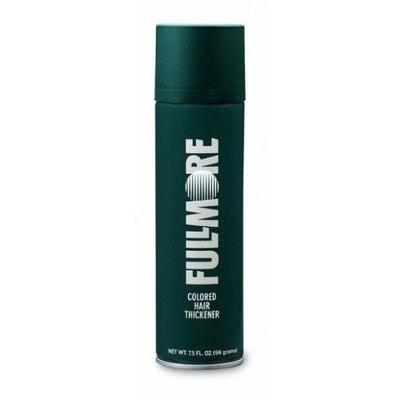 Fullmore Colored Hair Thickener - Auburn 7.5 oz.