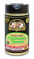 Andrew & Everett BG10247 Andrew & Everett Grated Parmesan Cheese - 12x7OZ