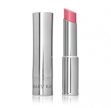 Mary Kay True Dimensions® Lipstick