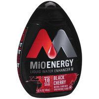 MiO Energy Liquid Water Enhancer