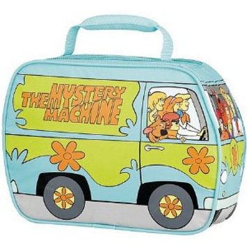 Thermos Scooby-Doo Mystery Machine Soft Lunch Kit