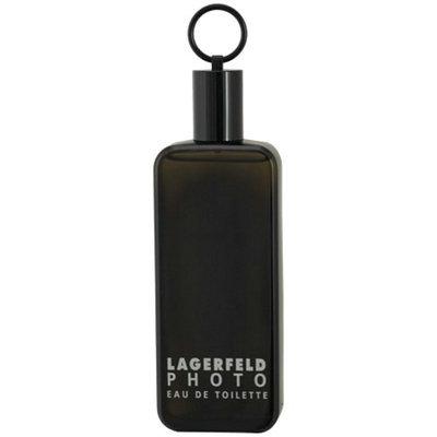 Photo by Karl Lagerfeld Eau de Toilette Spray for Men
