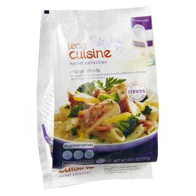 Lean Cuisine Market Collection Chicken Alfredo