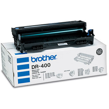Brother DR400 Replacement Drum