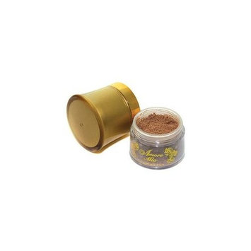 Amore Mio Loose Foundation - F06 (for Women)