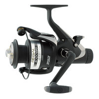Daiwa Regal Bite N Run Spinning Reel