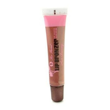 Lip Bronzing Lip Gloss