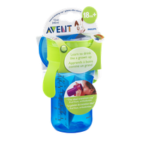 Philips Avent Natural Drinking Cup 18m+