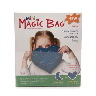 Magic Bag Mini Thermotherapeutic Pack for Children