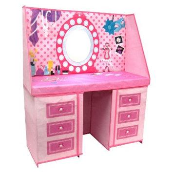Calego Vanity Play Center