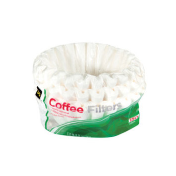DG Home Basket Coffee Filters - 150 ct