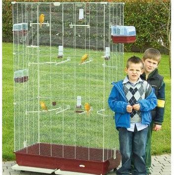 Marchioro Usa Inc Marchioro Fedra 102 Birdcage