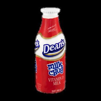 Dean's Milk Chug Milk Vitamin D