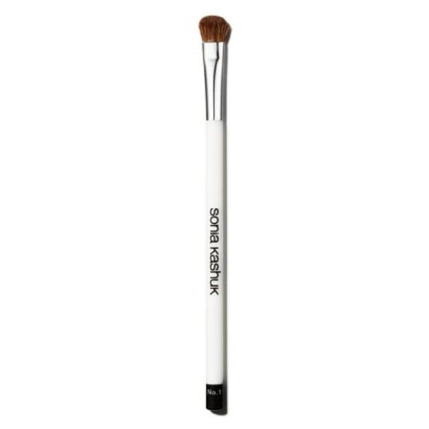 Sonia Kashuk Core Tools Fluffy Eye Shadow Brush - No 112