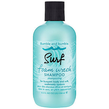 Bumble and bumble Surf Foam Wash Shampoo 8.5 oz