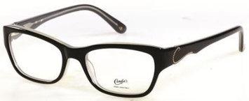 Candies C Skylar Prescription Eyeglasses