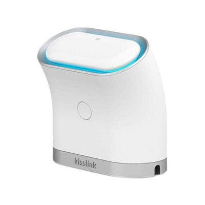 Keewifi WiFi Router 300Mbps