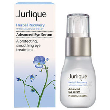 Jurlique Herbal Recovery Advanced Eye Serum, .5 oz