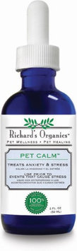 Richards Organics Richard's Organics Pet Calm