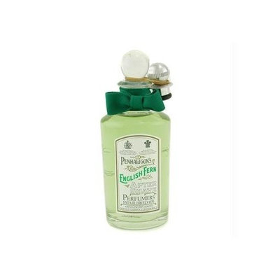 Penhaligon's English Fern After Shave Splash 100ml/3.4oz