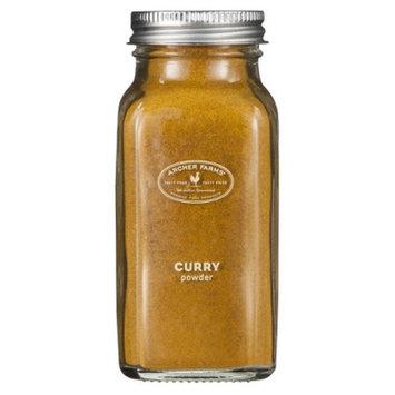 Archer Farms Curry Spice 3 oz