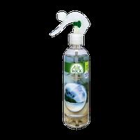 Air Wick Aqua Mist Tropical Bliss Air Refresher