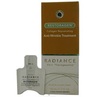 Radiance Restoragen 1.7oz by Health Direct