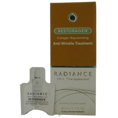Radiance Restoragen 1.7oz by Health Direct