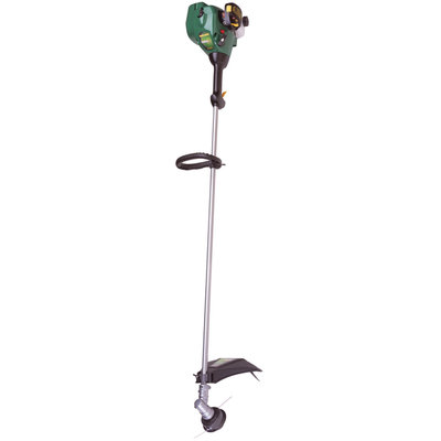 Weedeater 25cc 2 Cycle Gas Featherlite Trimmer
