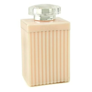Chloe Perfumed Body Lotion - 200ml/6.7oz
