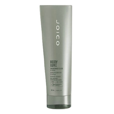 Joico Body Luxe Thickening Elixir