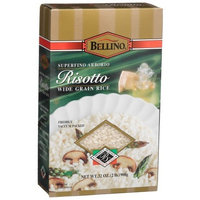 Bellino Superfino Arborio Risotto, 32-Ounce Boxes (Pack of 5)