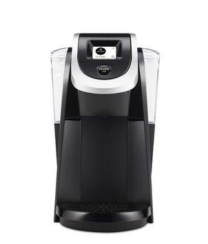 Keurig® 2.0 K200 Brewing System