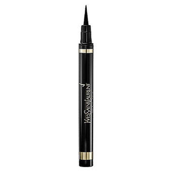Yves Saint Laurent Effet Faux Cils Shocking Bold Felt Tip Eyeliner Pen