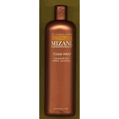 Mizani Foam Wrap Refill Liter