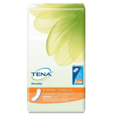 Tena Serenity Discreet Bladder Protection Pads
