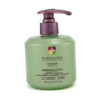Pureology Instant Repair Leave-In Hair Condition 8.5 oz (250 ml)