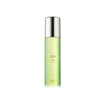 BVLGARI Omnia Green Jade Bath and Shower Gel