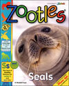 Zootles (2-6 Yrs)