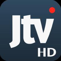 Twitch Interactive, Inc. Justin.tv HD