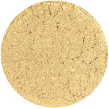 Mineral Hygienics Mineral Face Powder - Glow Illuminizer