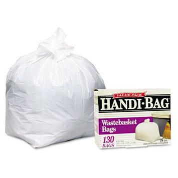 Webster Handi Bag Super Value Packs