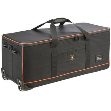 Slinger BigBag Heavy Duty Lighting Bag Large with Wheels