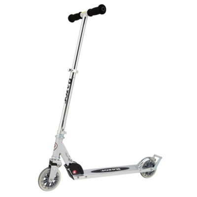Razor A3 Scooter