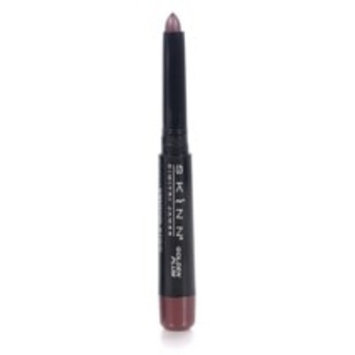 Skinn Cosmetics Smudge Stick Eye Pencil, Golden Plum