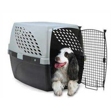 Firstrax Pet Suite Multi-Use Pet Kennel