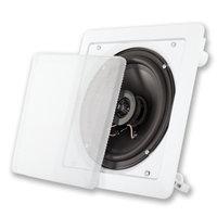 Acoustic Audio LC265i 250W 6.5