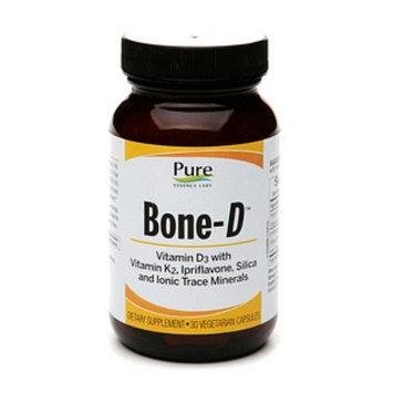 Pure Essence Labs Bone- D