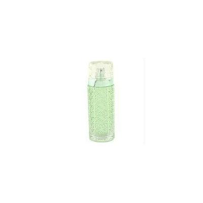Lancôme 12128380906 O De LOrangerie Eau De Toilette Spray - 125ml-4. 2oz